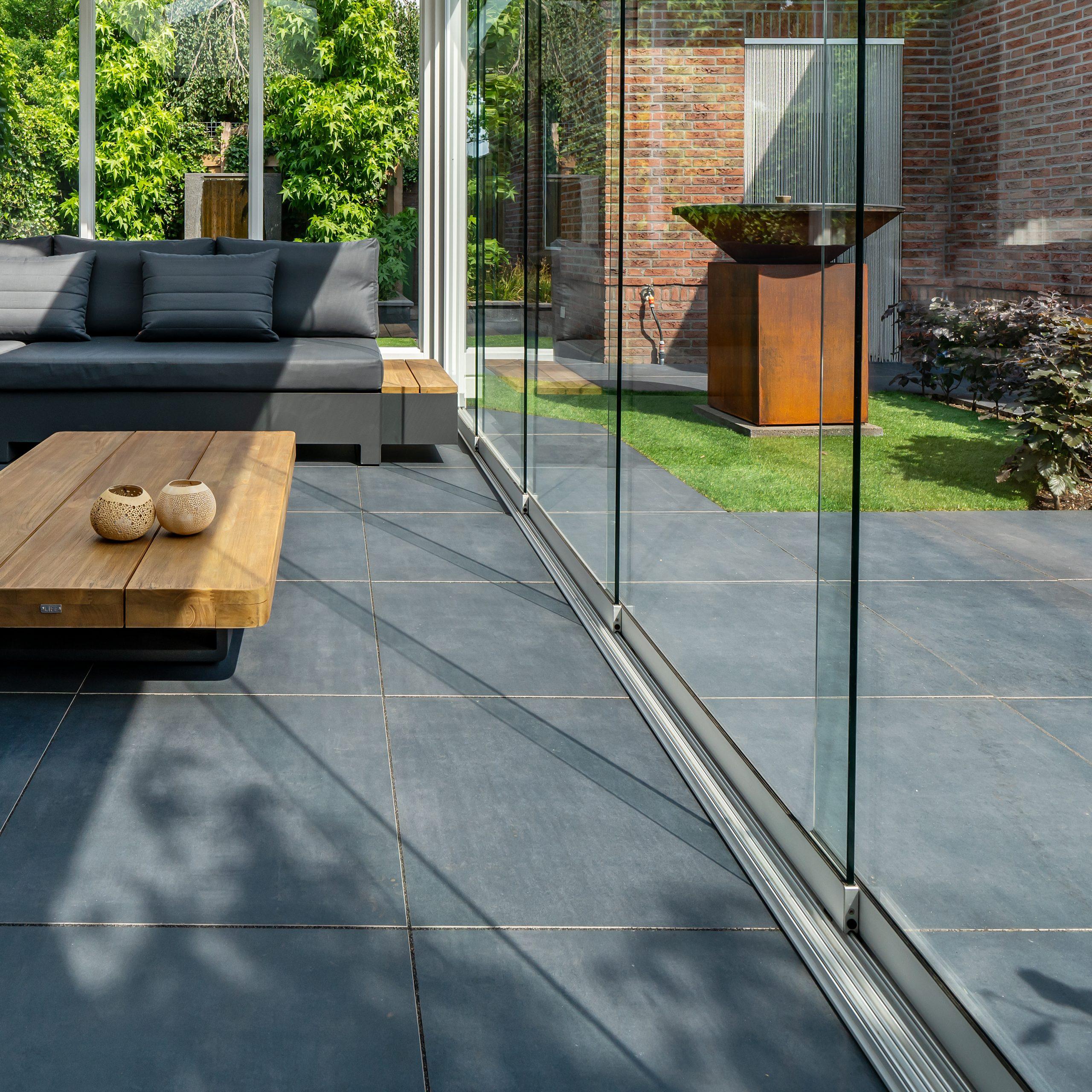 Kuppens fotografie 5000d scaled - klassieke veranda