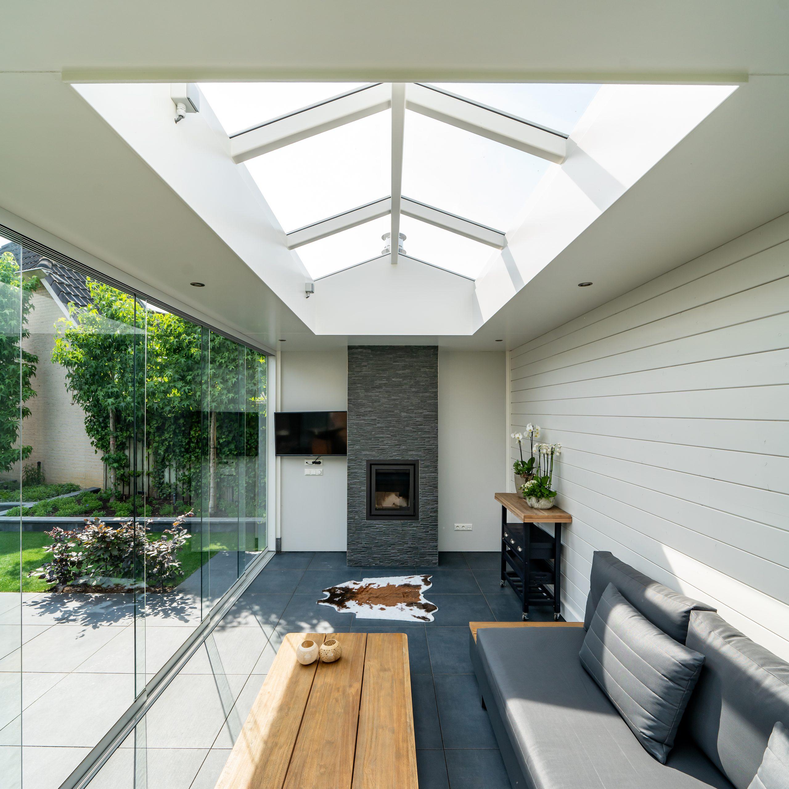 Kuppens fotografie 5011 scaled - klassieke veranda