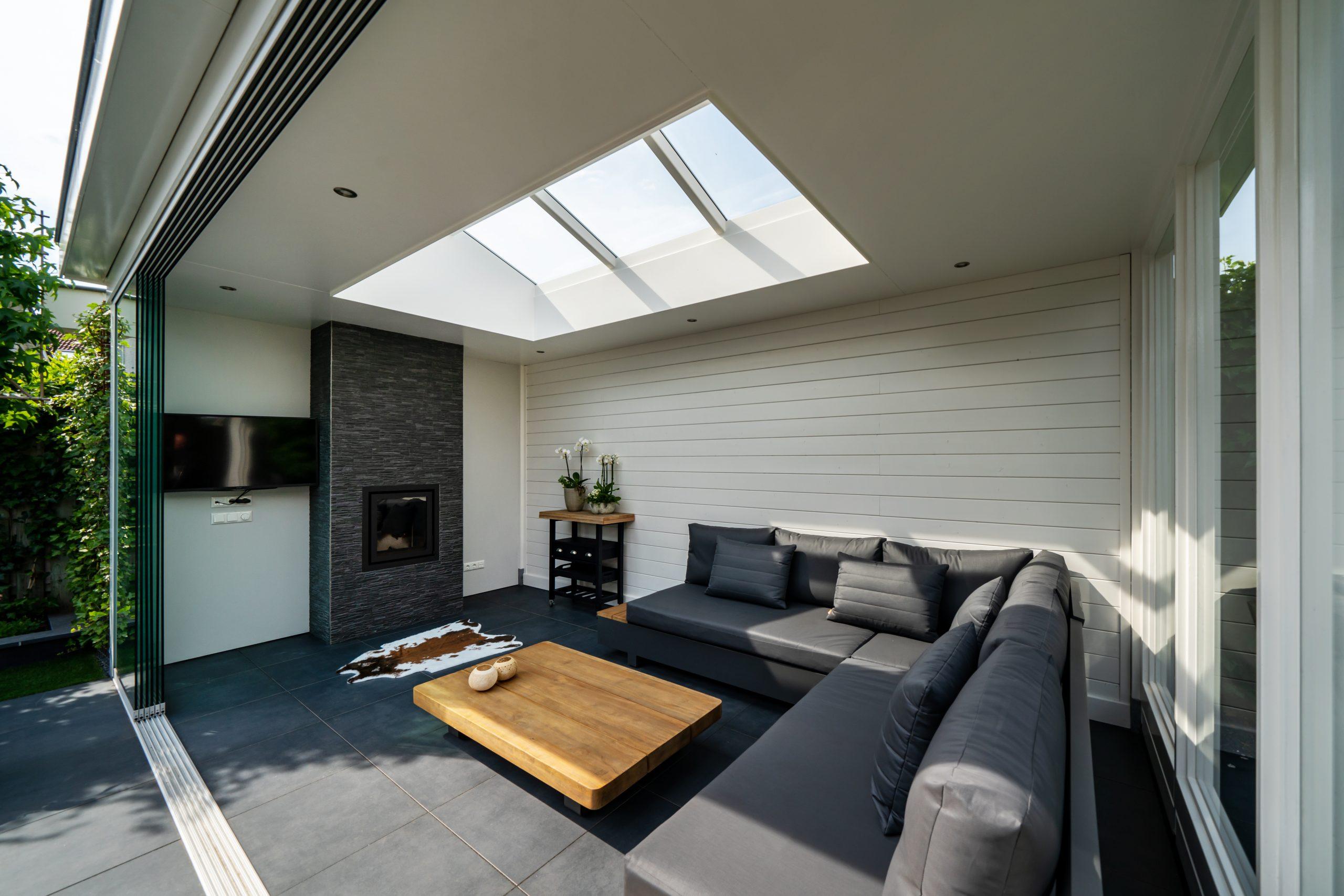 Kuppens fotografie 5081c scaled - klassieke veranda